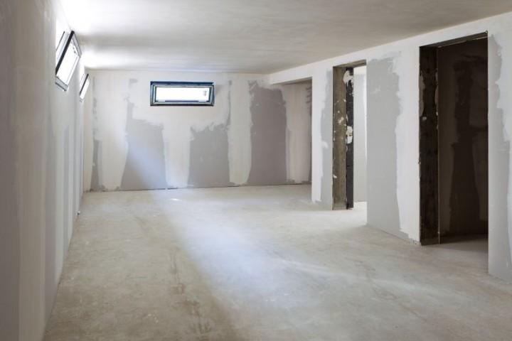 czy dom bez piwnicy zawsze jest ta szy projekt budowa. Black Bedroom Furniture Sets. Home Design Ideas