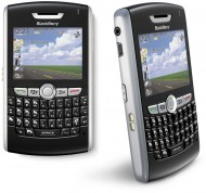 fot. BlackBerry
