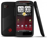 HTC Sensation XE z Beats Audio