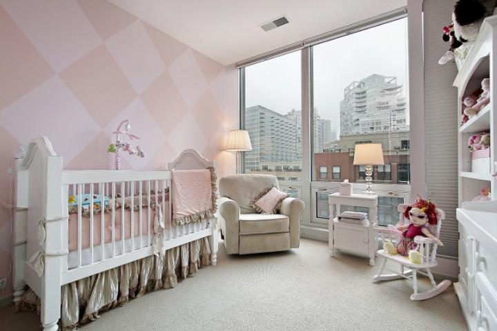 kolory w pokoju dziecka wed ug feng shui feng shui. Black Bedroom Furniture Sets. Home Design Ideas