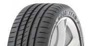 Opona Goodyear Eagle F1 Asymmetric 2