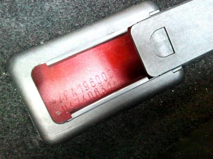 просто супер, порекомендую сроки проверок гбо в автомобиле улибнуло)) допускаете