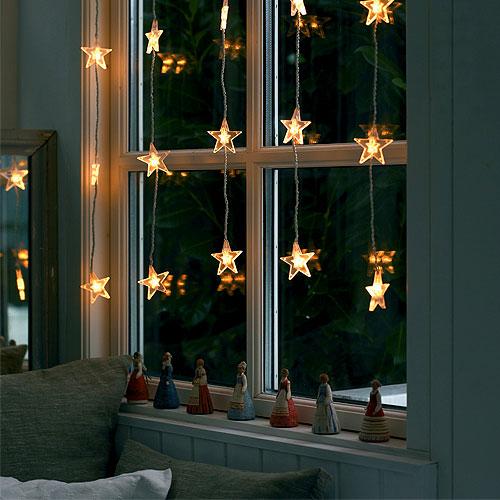 Lampki świąteczne Galeria Strona 7 Oświetlenie