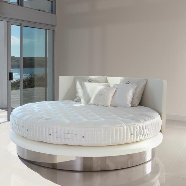 łóżka W Stylu Angielskim Strona 2 Meble Sypialnia