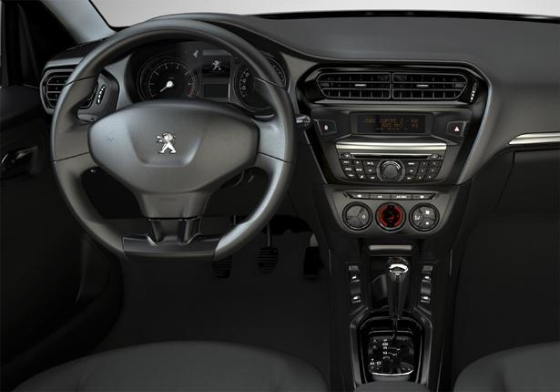 Zdjęcie nr 2: Mała limuzyna z Francji - Peugeot 301 ...