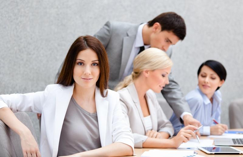 Recepta na skuteczny employer branding