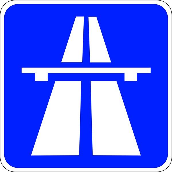 Opłaty drogowe - zmiany od 1 października
