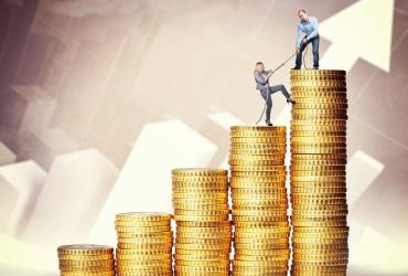 indywidualny wskaźnik zadłużenia, budżet 2014
