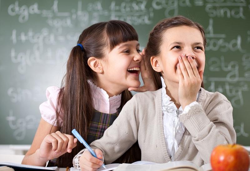 Szkoła, darmowy podręczniki/ fot. Fotolia