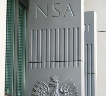 Wymiana udziałów a PIT – przełomowe wyroki NSA