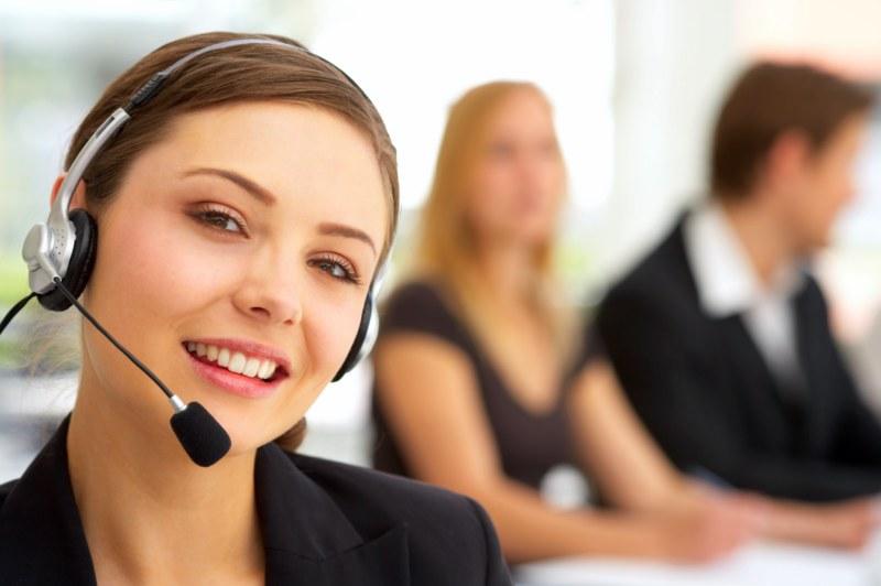 Aby kontrola w ogóle mogła być przeprowadzona, konieczne jest wyrażenie zgody przez telepracownika na piśmie.